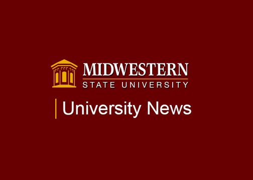 MSU News – Physician, Alumnus Obeng to Speak at MSU Commencement