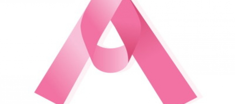 Fundraiser for Post Breast Cancer Reconstruction Awareness and Patient Financial Assistance